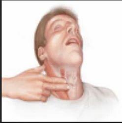 Otolaryngology ENT