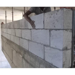 Fixing And Jointing Mortar