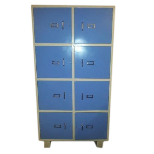 door free laminate delivery doors locker buy lockers
