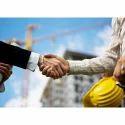 Civil Construction Contractor Service
