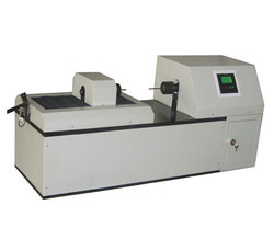 Metal Testing Machines
