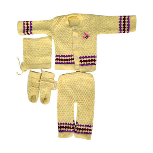 Designer Baby Wear At Rs 105 Piece Tukmeepur Delhi Id