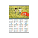 Personalize Calendar