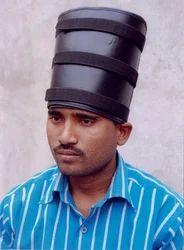 Shirovasti Cap Large