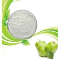Green Apple Extract