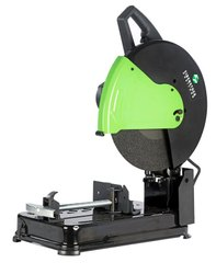 EST 355 I Chop Saw Machine