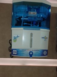 INTELLIGENT RO WATER PURIFIER, For Home, Model Name/Number: Bnova