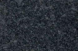 Black Big Slab Granite, Thickness: 5-10 Mm
