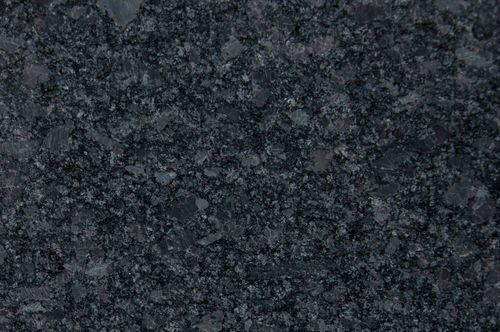 Black Big Slab Granite, Thickness: 5-10 Mm