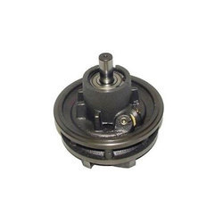 Cummins 743/495 N/NH/NT Water Pump Assembly Without Pulley