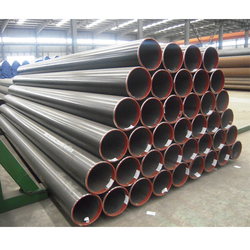Carbon Steel Carbon And Alloy Steel Tubes