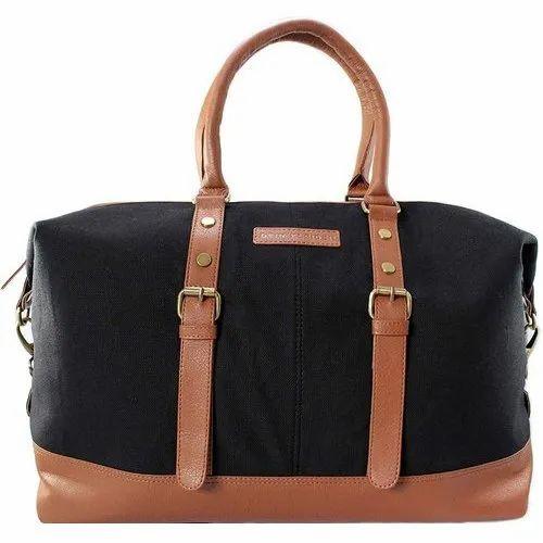 2d375dd914ca Duffle Bag