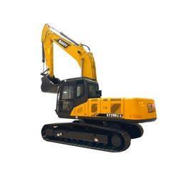 Sany SY140C-9 14 Ton Excavator at Rs 4400000 /unit | Sany