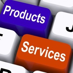 Product/ Services Range