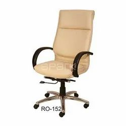 RO-152 High Back Chair