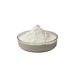 Pregabalin Powder