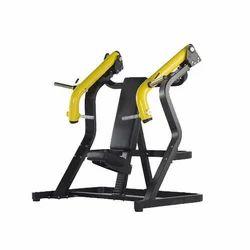 Fitcare Incline Chest Press Gym Machine