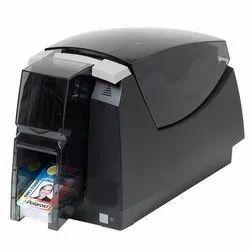 ID Card Printer and Printing Machines
