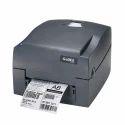 Godex G500 Barcode Printer