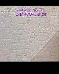 PVC Charcoal Sheets
