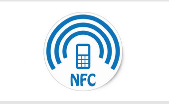 NFC Labels - View Specifications & Details of Labels by Apk