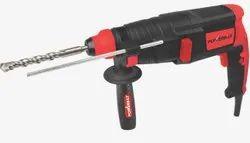 Powerbilt Rotary Hammer Machine PBT-RH-20A