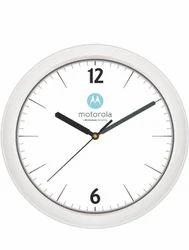Customize Wall Clock