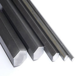 316L Stainless Steel Hex Bar