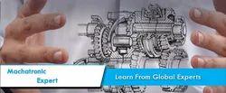 Mechanical Engineering Courses