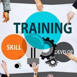 Motivational Training Services