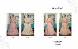Aashirwaad Anushka Designer Bridal Wear