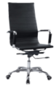 Office Chairs-IFC039