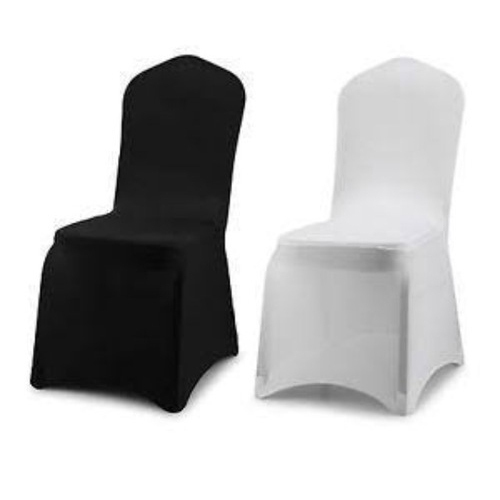 Groovy Stretchable Chair Cover Andrewgaddart Wooden Chair Designs For Living Room Andrewgaddartcom