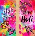 Holi Special Chocolates
