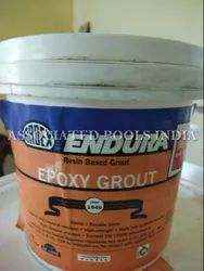 Glass Mosaic Epoxy Grout