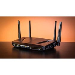 1 Wireless Or Wi-Fi ZYXEL AC2600 MU-MIMO Dual-Band Wireless Gigabit Router