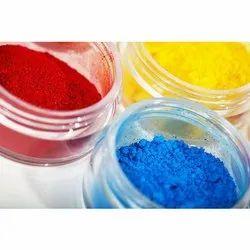 Polyester Epoxy Coating Powder