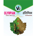 Olymplan Herbal Insecticide
