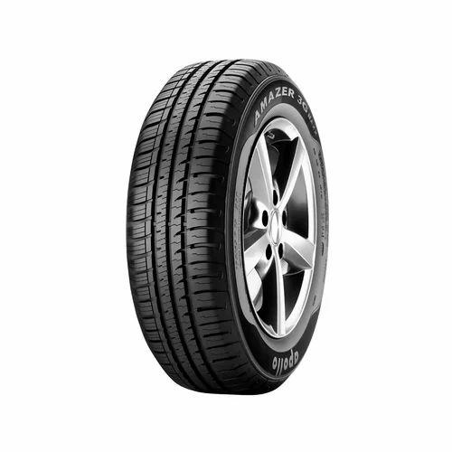 165 70 r14 81t apollo 14 inch rim amazer 3g maxx car tyre id 19312330355. Black Bedroom Furniture Sets. Home Design Ideas
