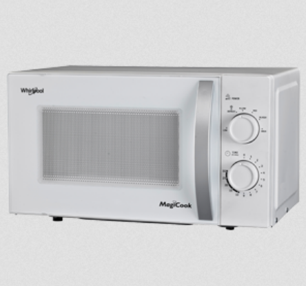 Magicook 20l Clic 20 Ltr Microwave Oven