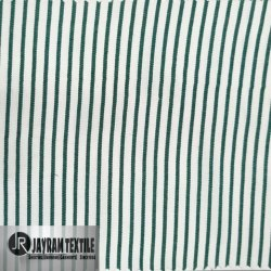 Lining Uniform Fabric