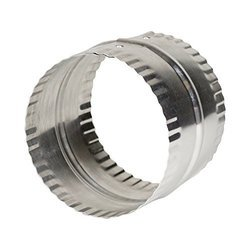 Duct Connectors At Best Price In India