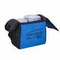 Bag Lunch Box