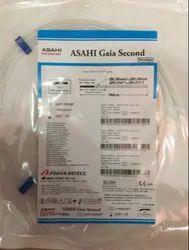 Asahi Gaia Second