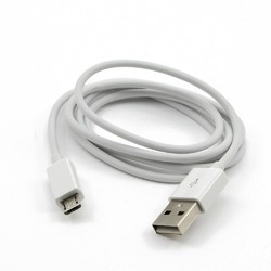 1 Meter Samsung Micro USB Data cable
