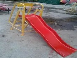 Play Kids Slide