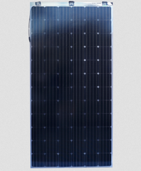 WS-260 Aditya Series PV Module