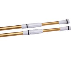 Golden Series Telescopic Handle