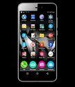 Micromax Canvas Spark 3 Mobile Phones