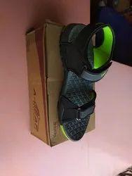 Men Action Sandals